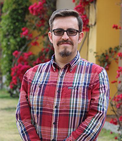 Juan Francisco Camino Apunte