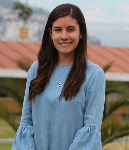 Valeria Romano Lara