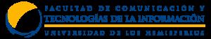 Facultad De Comunicación Y Tecnologías De La Información