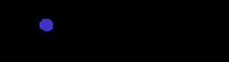 Maestría Comunicación Digital